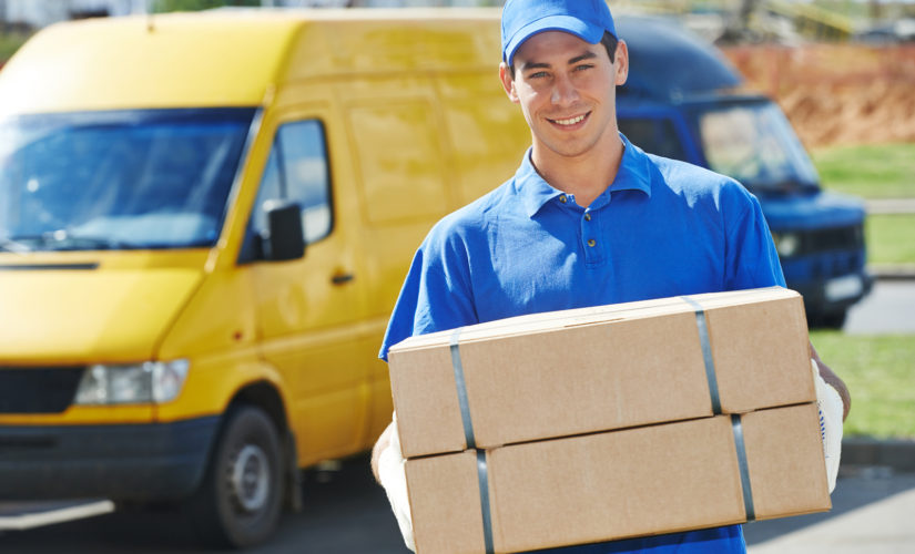 How Businesses can Utilise Couriers Better