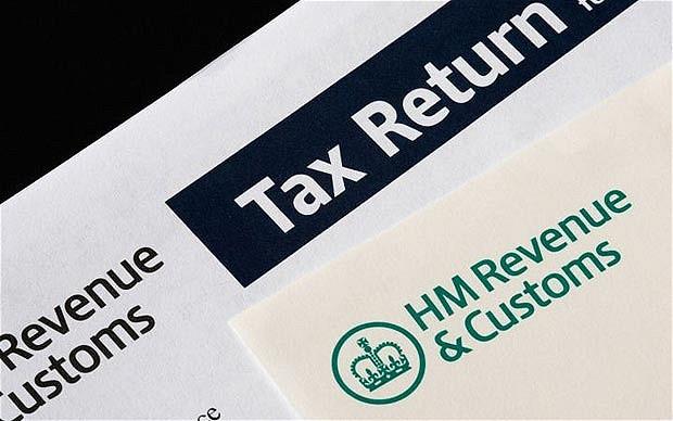 Will Amending My Tax Return Trigger an Audit?