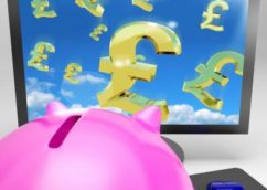 How Asset Financing can Help with Your Business Cashflow and Bring other Much-Needed Benefits