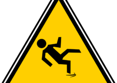 Accident at Work Compensation Claims – Staggering Statistics on Accidents in the Workplace