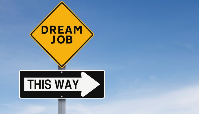 5 Best Job Search Sites to Land Your Dream Job