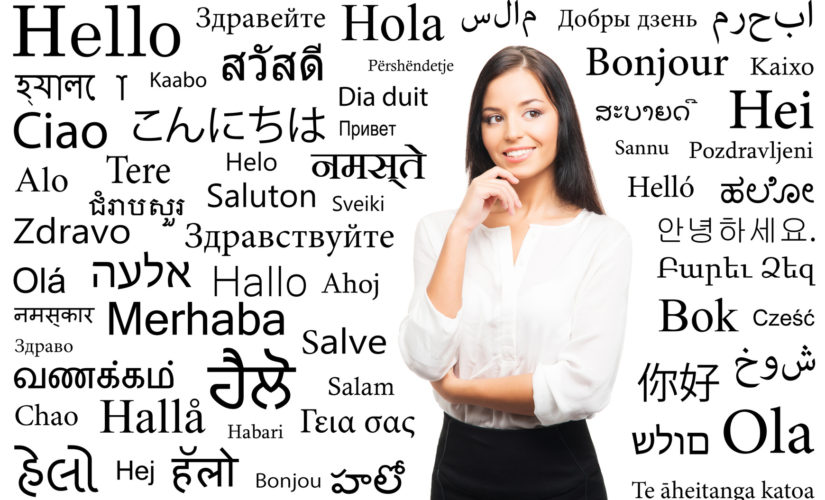 How Can a Professional Translator Help You?