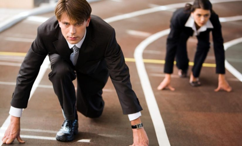 Fast Track Your Career with a One Year MBA