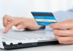 Simplify Your Borrowing Experience