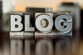 Make your blog look attractive enough to seek attention of the online audience