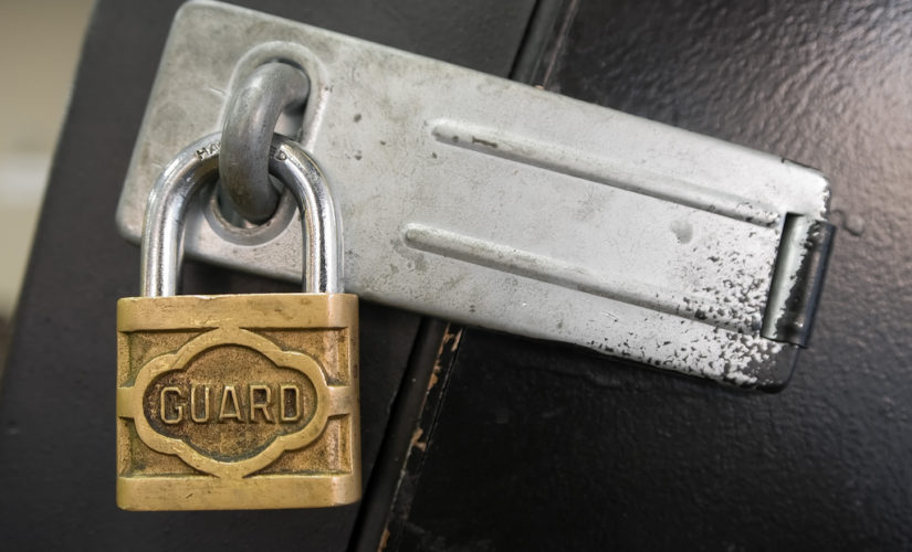 How You can Easily and Properly Secure Your Commercial and Business Property