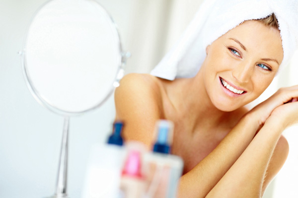 4 Beauty Routine Habits that Are Costing You a Fortune