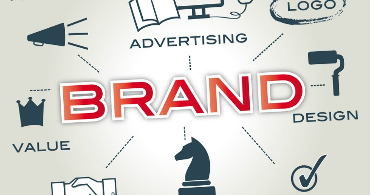 The Importance of Building a Strong Brand Identity