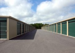 Getting the Best Out of Storage For Your Business