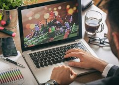 Owning an Online Casino: Is It a Smart Choice?
